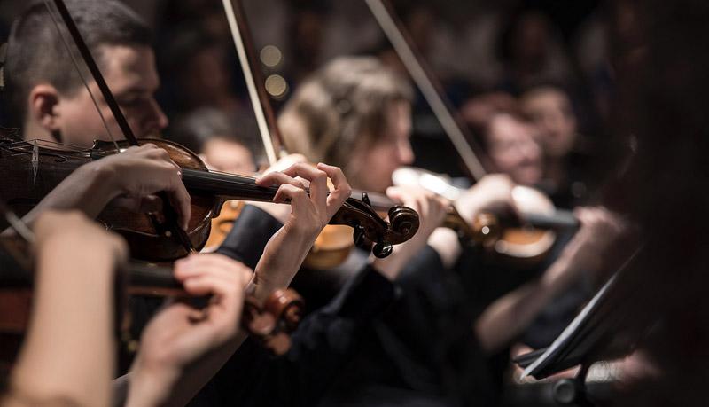 atividades-orquestra-01