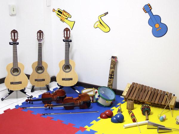 cursos-thumb-musicalizacao-2