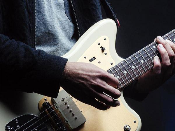 thumb-estilo-rock