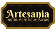 Artesania-para-site